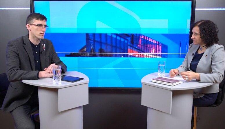 30.01.2020 TOP Latgale