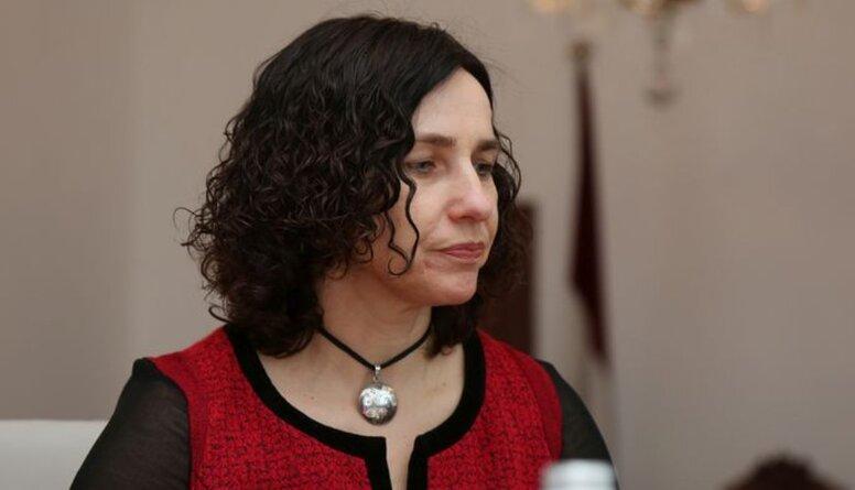 Stepaņenko: Lai kam Šuplinska pieķertos, viss beidzas slikti