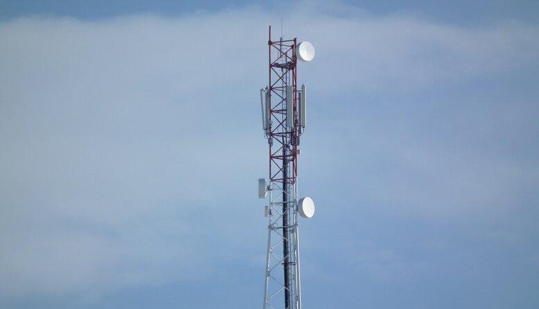 Beļskis: Tehnoloģiski varam nodrošināt lielāku kanālu skaitu Latvijā - jautājums ir par iniciatīvu
