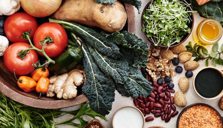 Kā uzlabot resnās zarnas veselību?