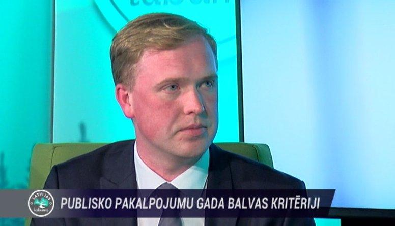 02.05.2018 Latvijas labums 2. daļa