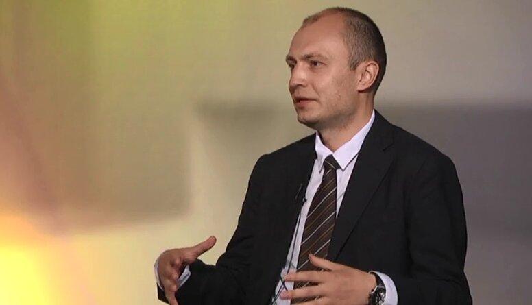 Kās ir nepieciešams Rīgai, lai piesaistītu investorus?