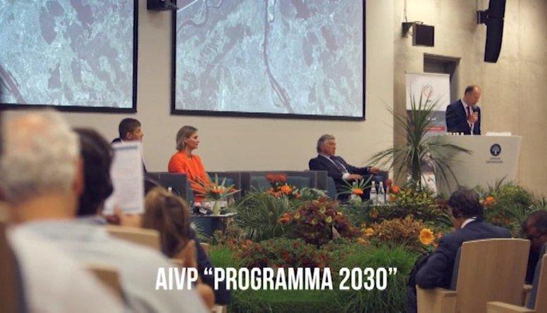 "AIVP ""Programma 2030"""