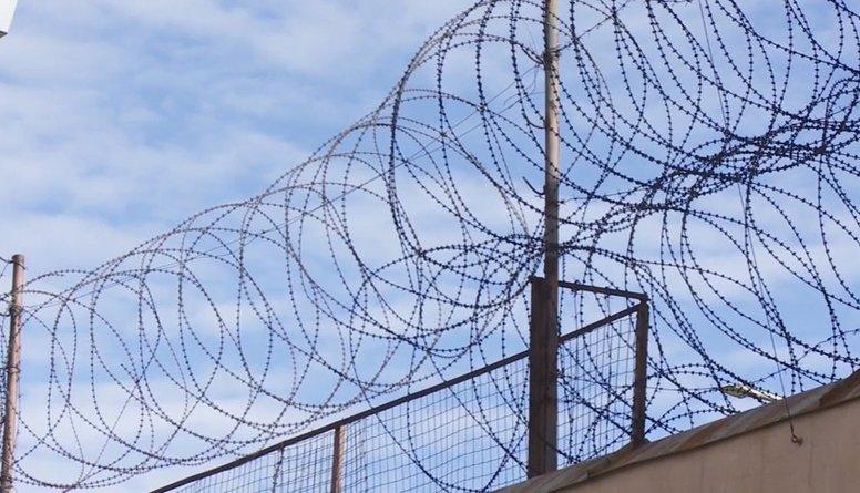 Kā izveidot attiecības ar cietumnieku?