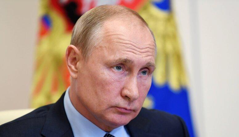 Čigāne: Baltkrievija rada milzīgas problēmas Putinam