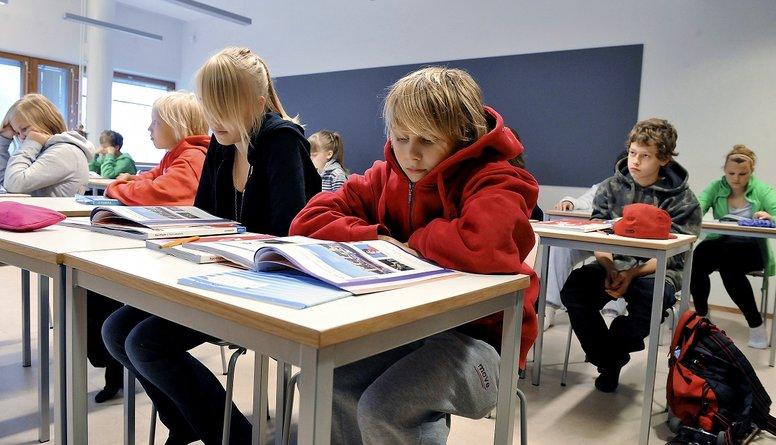 Kas nepieciešams, lai izglītības reforma strādātu?