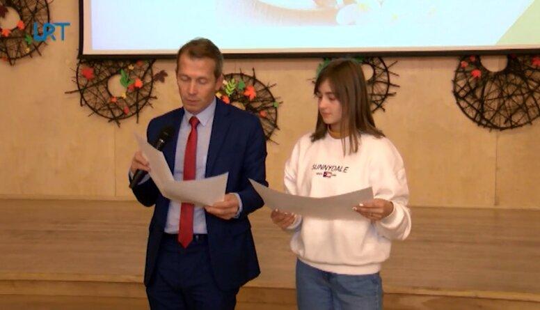 09.11.2019 5 novadi Latvijā