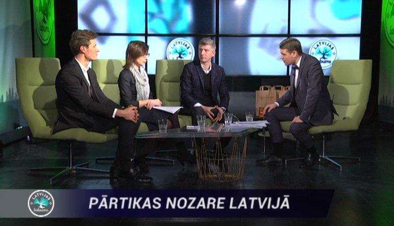 30.01.2019 Latvijas labums 2. daļa