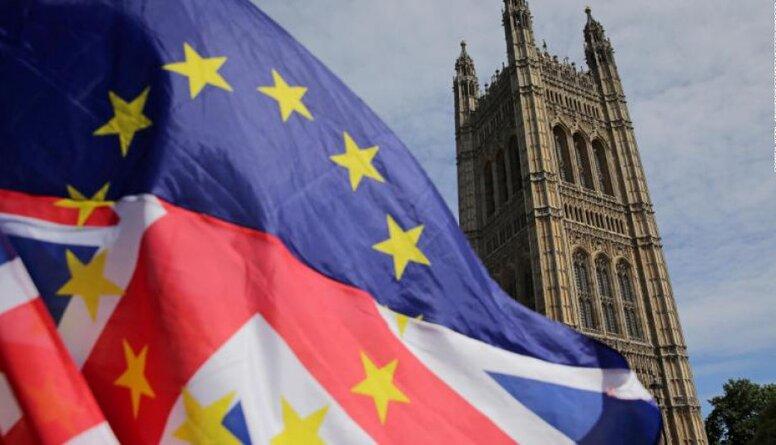 Ašeradens: Cietais Brexit būs ļoti smags visām pusēm