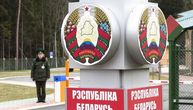 Kas Eiropas Savienībai traucē izveidot vienotu politiku pret notikumiem Baltkrievijā?