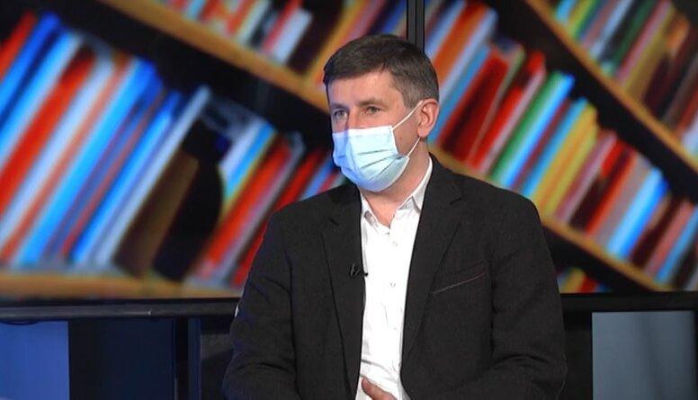 Vjačeslavs Dombrovskis par pabalstu sniegšanu pandēmijas laikā