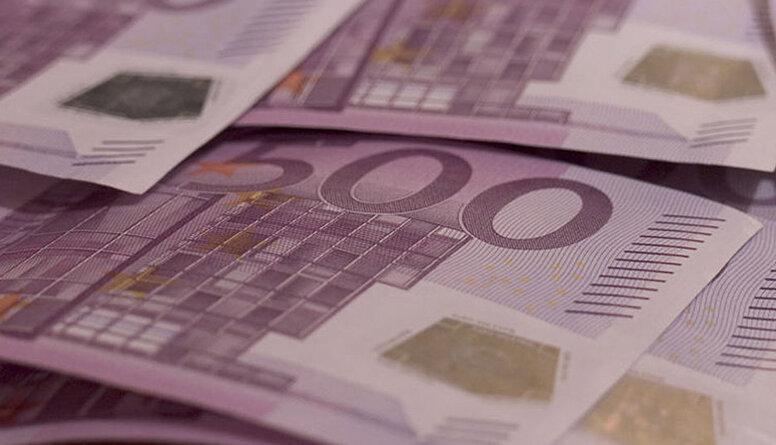 Jaunas atbilstības kultūra finanšu sektorā