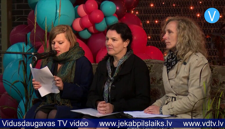 09.09.2020 Jēkabpils laiks