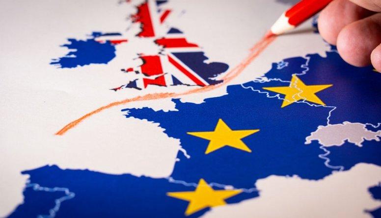 Kādas būs Latvijas un Lielbritānijas attiecības pēc Breksita?