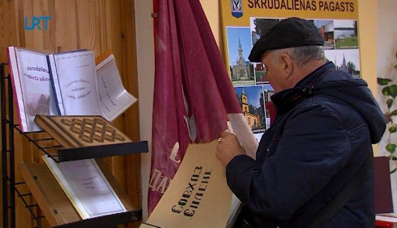 02.10.2019 5 novadi Latvijā