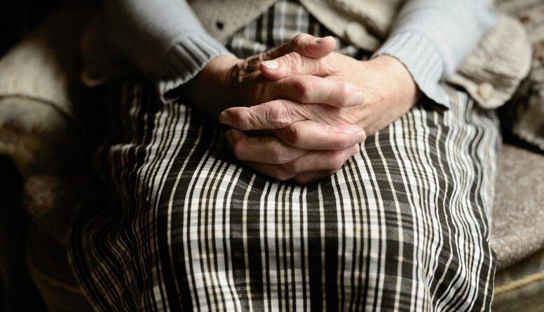Žilde: Latvijas pensiju sistēma tiek uzskatīta par vienu no labākajām