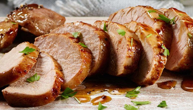 Uzzini, kādu gaļu izvēlēties cepetim!