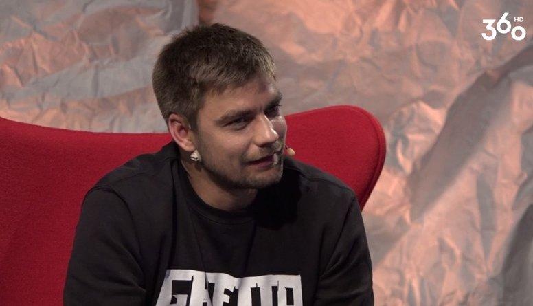 Jānis Āre: Mēs uzvarētu Bertānus un Strēlniekus bez variantiem!