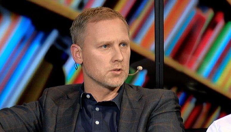 """""""Problēma ir politiķos, nevis Šķēlē,"""" Gobzems par Rīgas atkritumu krīzi"""