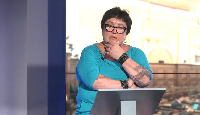 Veidemane: Jaunie politiķi domāja, ka atnāks uz Saeimu un paspēlēsies