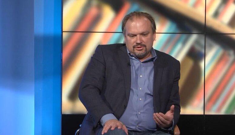 Zvejsalnieks: Baltkrievijas kļūšana par Krievijas reģionu būtu sliktākais scenārijs