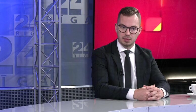 VARAM ministrs par Varakļānu novada vēlēšanu rezultātiem