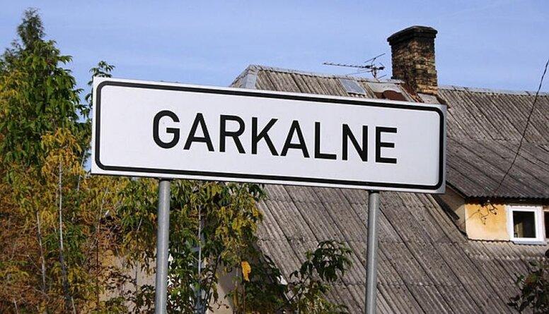 Pūce: Konstatētie pārkāpumi Garkalnes pašvaldībā ir nozīmīgi