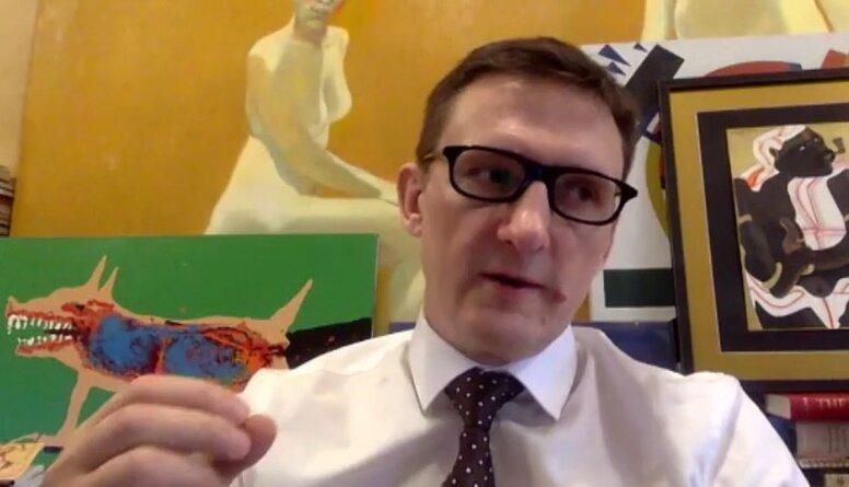 Liepnieks: Latvija vienmēr pamanās iekļūt slikto valstu topā
