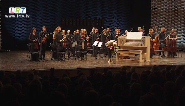 16.11.2018 5 novadi Latvijā