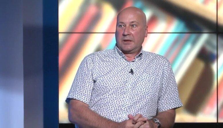 Ivars Belte: Uzticamības jautājumos ir iestājusies anarhija