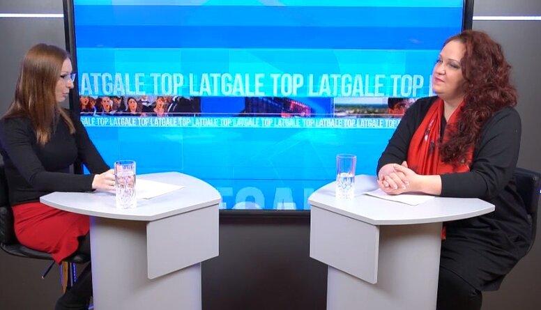 13.02.2020 TOP Latgale