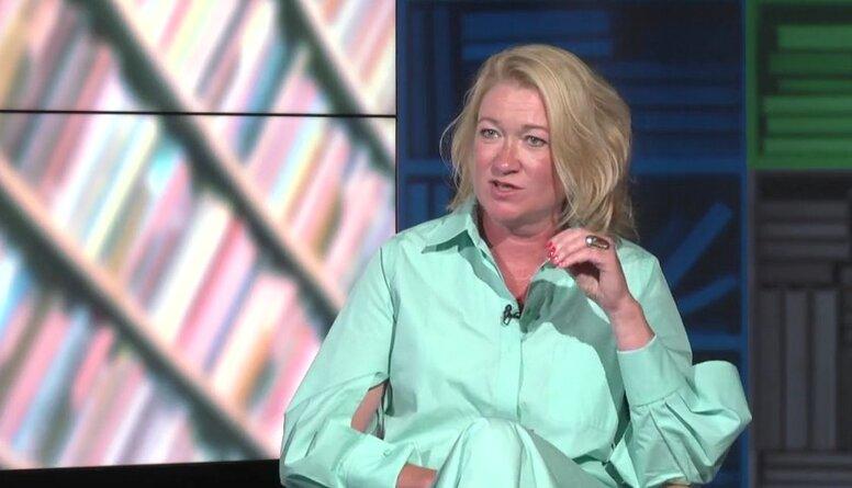 Linda Liepiņa: Tiek pārkāpti visi demokrātijas principi