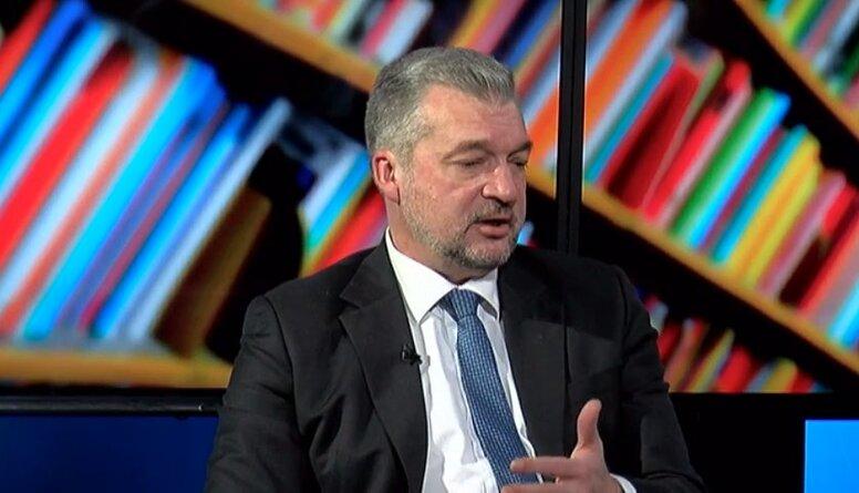 Atis Zakatistovs skaidro, kāpēc nodokļu reformu nevar atlikt uz vēlāku laiku