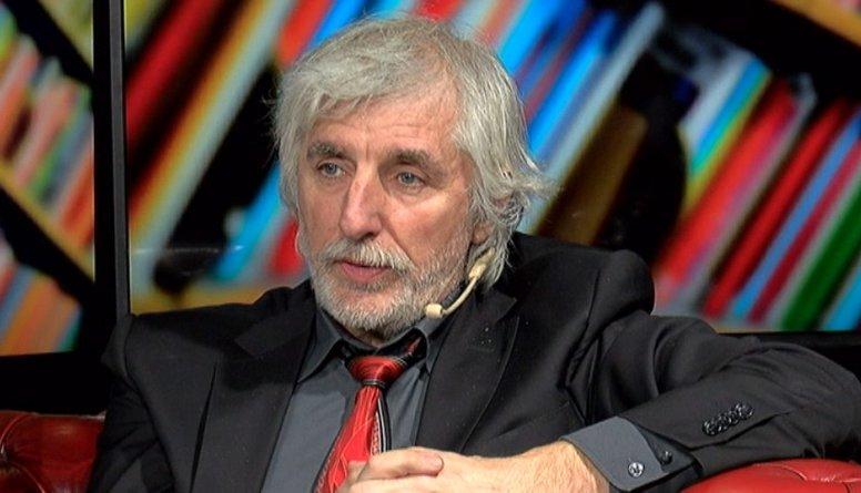 Agri vai vēlu Eiropas Savienībai būs jāsabrūk, pauž Borovkovs
