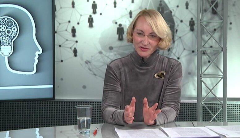 Melbārde: Ir panākta vienošanās par daudzgadu budžetu, un tas nav stāsts tikai par radošo Eiropu