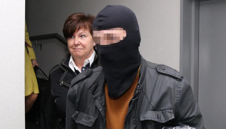 Jenzis: Rīgas tūrisma biroja darbiniekus KNAB aizturēja tā, kā narkobaronus citviet pasaulē