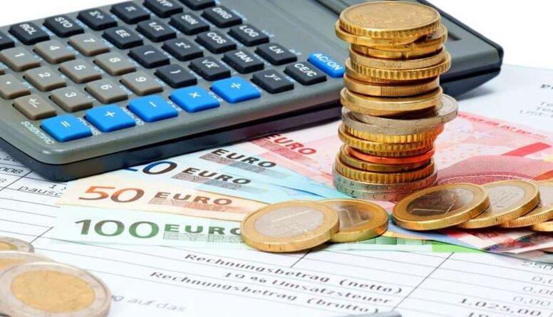 Kariņš: Krīze ir jāizmanto valsts ekonomikas pārstrukturēšanai