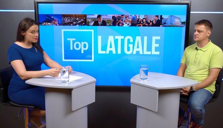 04.10.2019 TOP Latgale