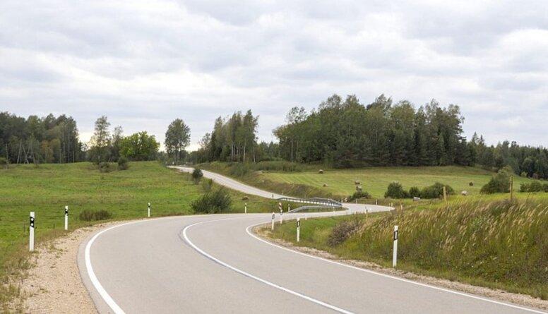 No 2021. gada oktobra plāno atvērt autoceļu ikdienas uzturēšanas tirgu
