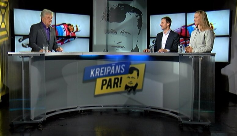 05.12.2019 Kreipāns Par!