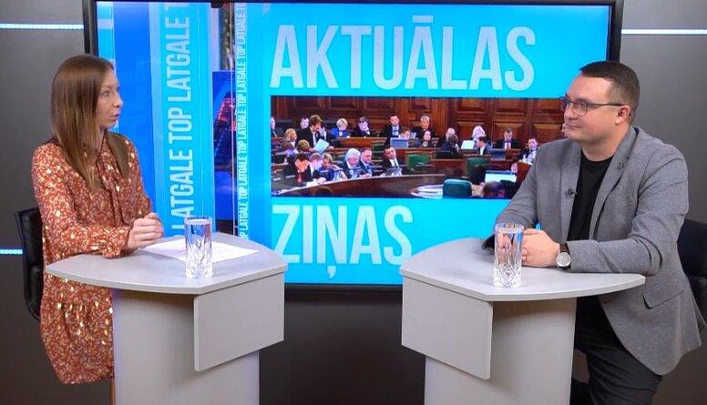 18.03.2020 TOP Latgale