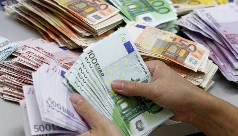 Rajevskis: Krīze ir vislabākais laiks, lai pelnītu naudu