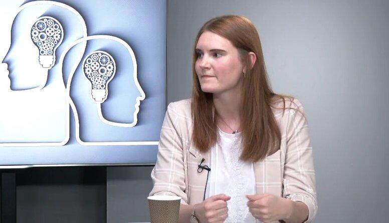 Dita Ciemiņa: NEPLP neiestājas pret modernizāciju