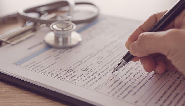 Vairāk jārunā par profilaksi, nevis ārstēšanu, uzskata Melderis