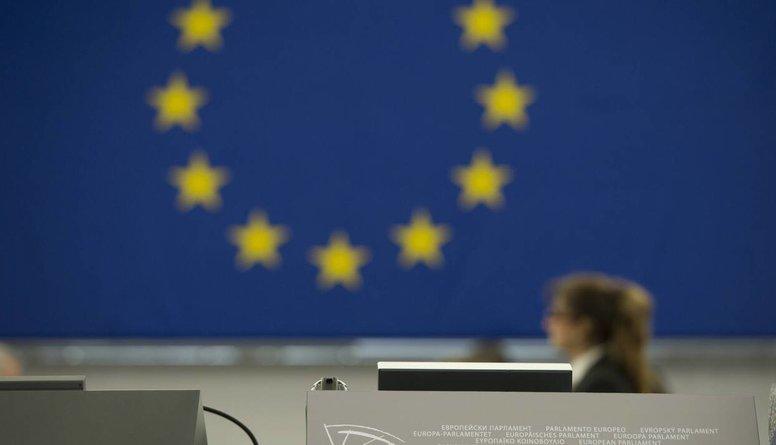 Spēkā stājusies ES pretrunīgi vērtētā autortiesību direktīva