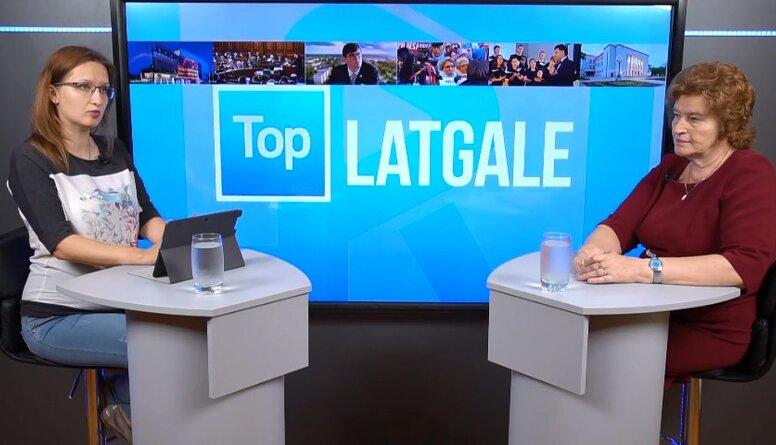 13.08.2019 TOP Latgale
