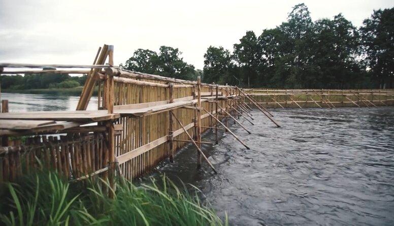 Atbalsts zivsaimniecības datu vākšanai