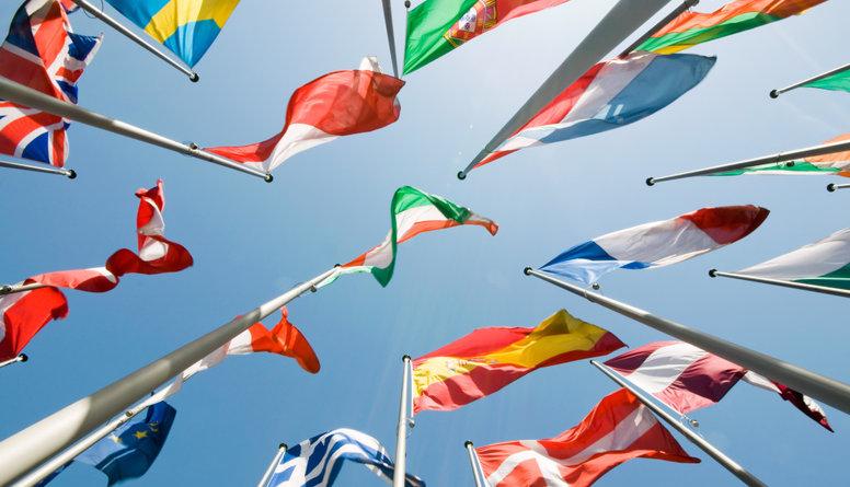 Kā Saeimas debates ietekmēs Latvijas ārpolitikas kursu?