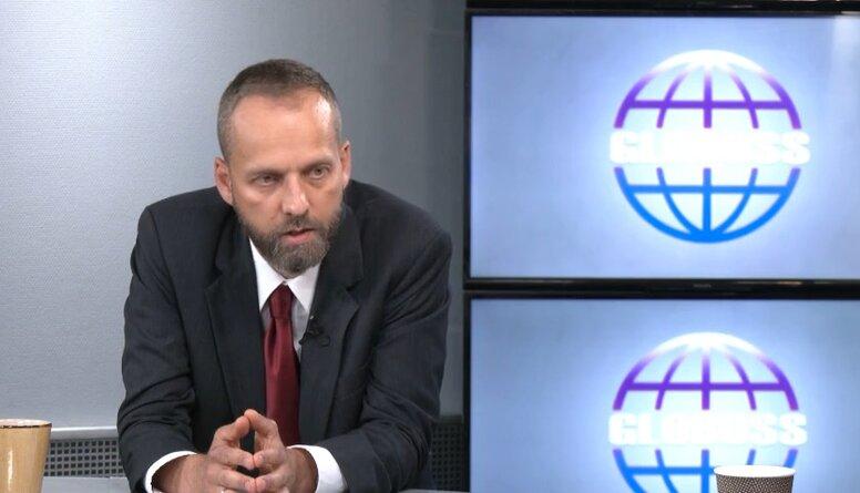 Mažeiks: Mums ir dziļāka izpratne par Centrālāziju nekā citām ES valstīm