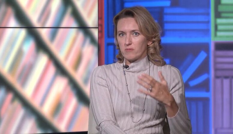 Ieva Ilvesa: Ierobežojumi fundamentāli neatņem mūsu tiesības